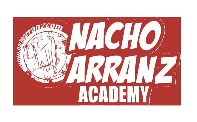 Nacho Arranz